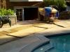 2011-08-05_08-26-55_326
